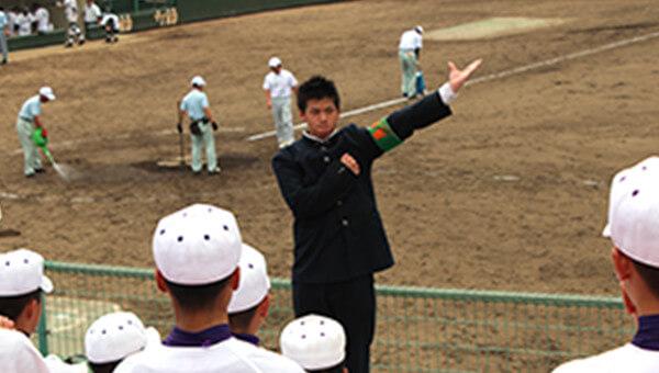 部活動|東福岡高等学校|学校法人東福岡学園 東福岡高等学校 ...