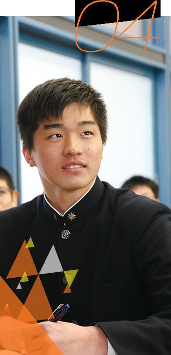 東 福岡 高校 ホームページ