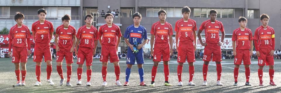 福岡 県 高校 サッカー 選手権